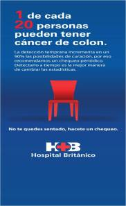 campaña de prevencion 1