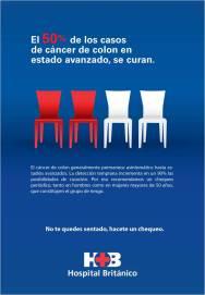 campaña de prevencion 4